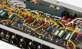 Fender Deluxe Reverb Wiring Diagram. Fender Deluxe Reverb ... on