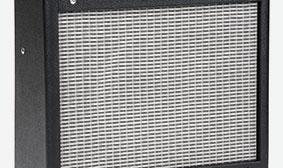 Fender Special Design speaker