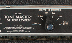 Tone_Master_Amps_Highlights_Deluxe_Rever