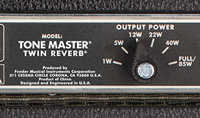 Tone_Master_Amps_Highlights_Twin_Reverb_