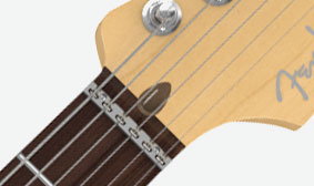 Fender Hss Lsr Wiring Diagram | Wiring Diagram on