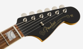 MATCHING HEADSTOCK