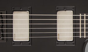 EMG® Active Humbucking Pickups