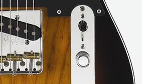 S-1™ Switch