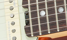 NEW DOUBLE ACTION TRUSS ROD ADJUSTMENT WHEEL