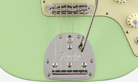 PUENTE JAZZMASTER AMERICAN PROFESSIONAL