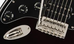 Nickel-Plated Hardware