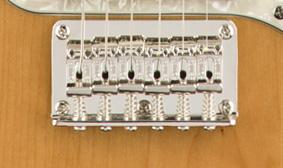 กีต้าร์ไฟฟ้า SQUIER CLASSIC VIBE '70S TELECASTER THINLINE