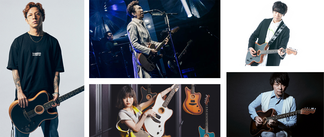 https://www.fmicassets.com/demandware/assets/japan/feature-page/acoustasonic-special-page/03_acoustasonic_special_page_IG_mobile.jpg