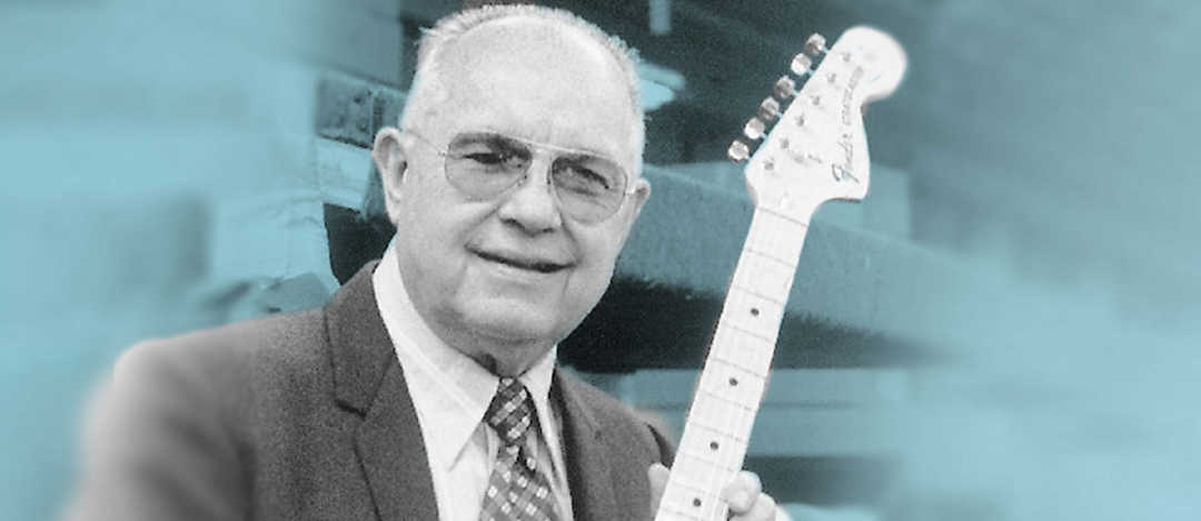 8-things-you-might-not-know-about-leo-fender