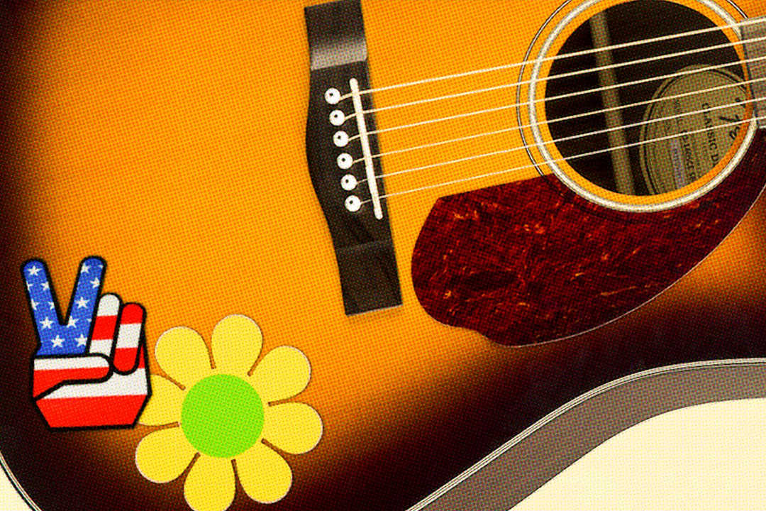 howto-will-stickers-affect-the-tone-of-an-acoustic