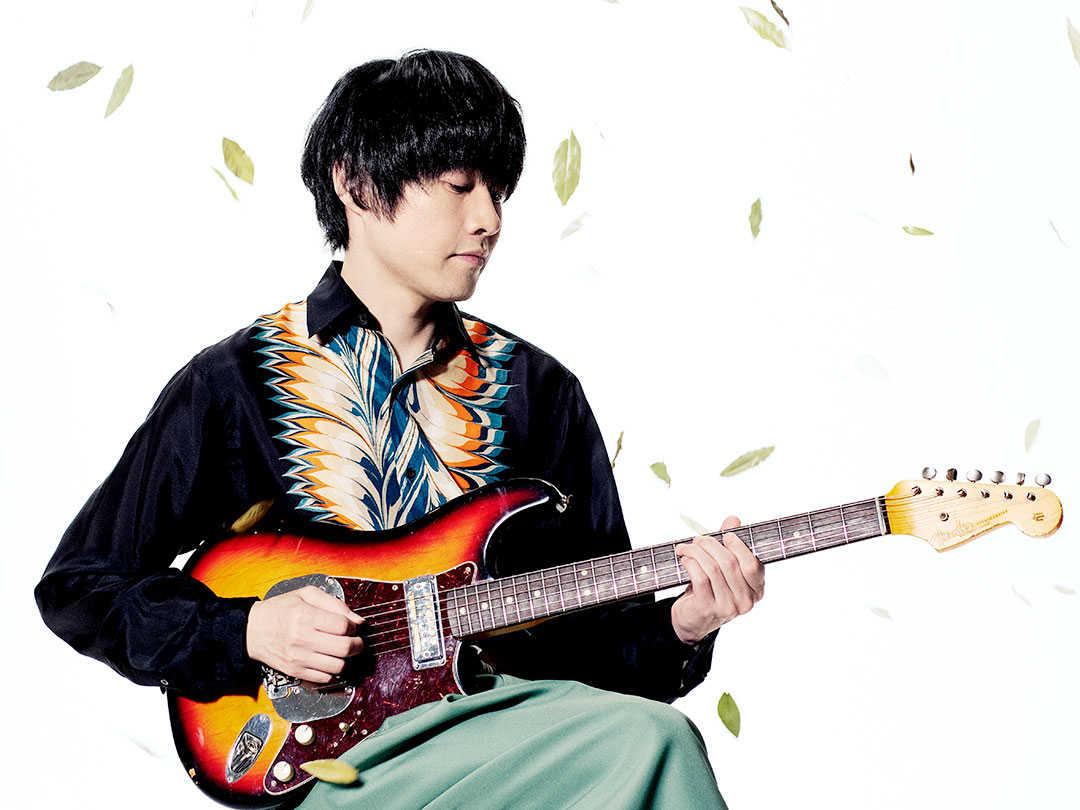 Souichiro Yamauchi