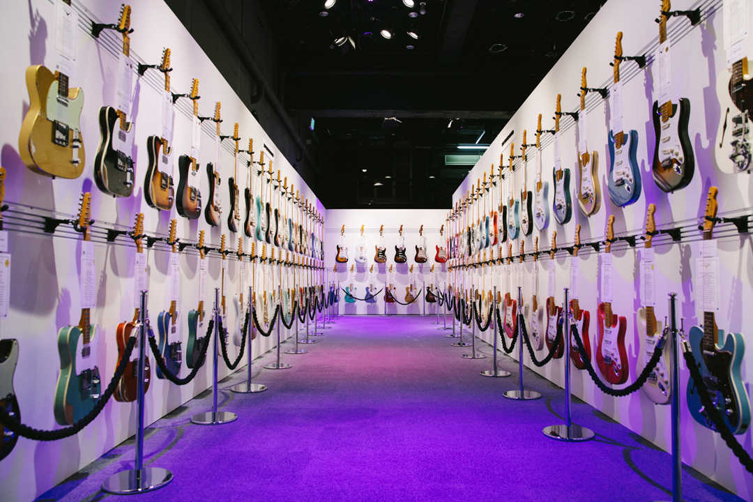 customshop-experience-2019-report-1