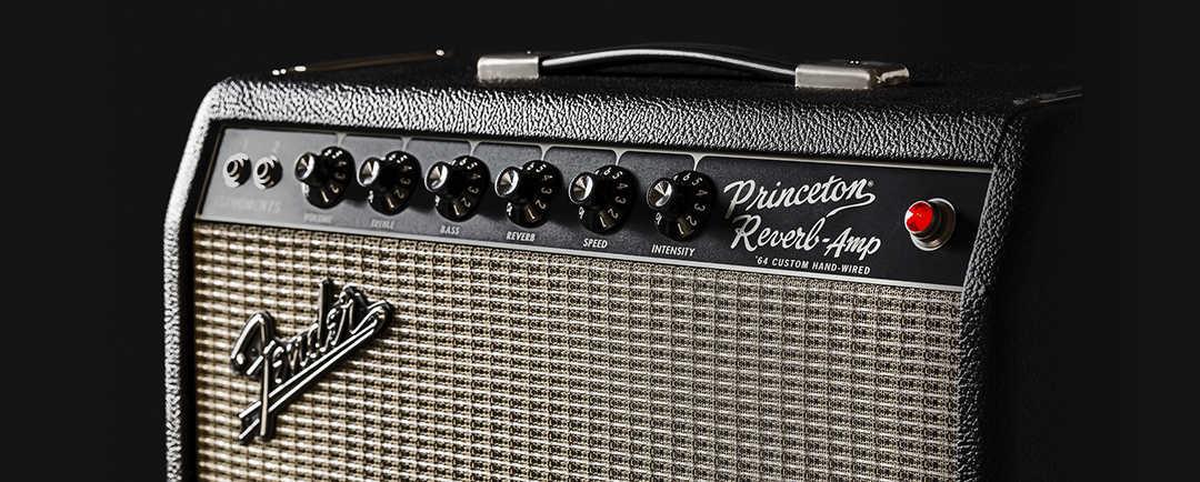 go-inside-the-64-custom-princeton-reverb