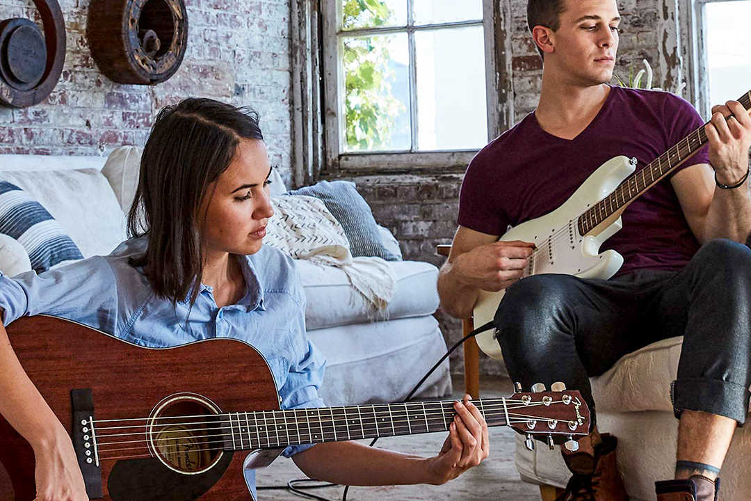 how-to-acoustic-or-electric-which-one-is-best-for-you