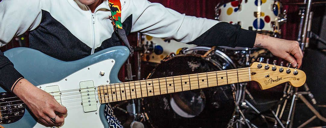 how-to-music-7-tuning-tips