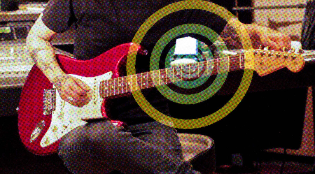 how-to-tune-harmonically-even-the-b-string