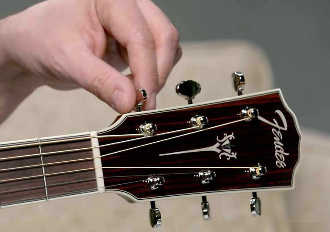 how-to-tune-your-acoustic-guitar
