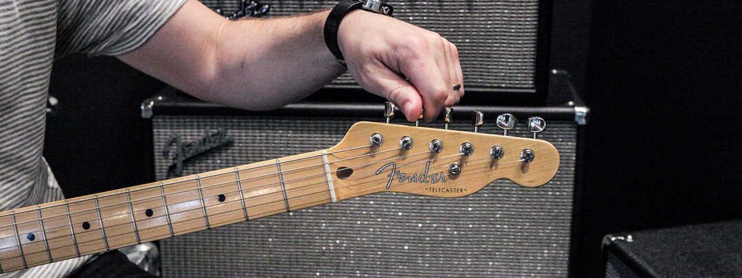how-to-tune-your-guitar-by-ear