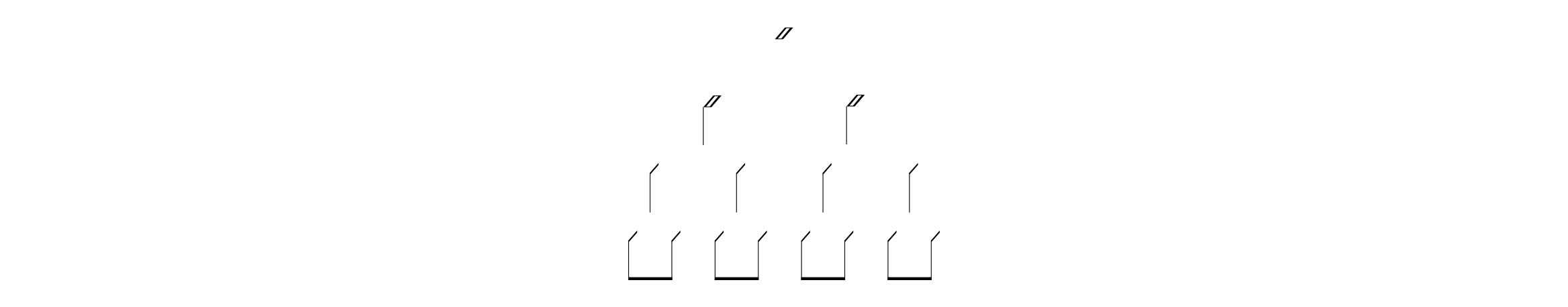 how-to-what-does-rhythm-look-like