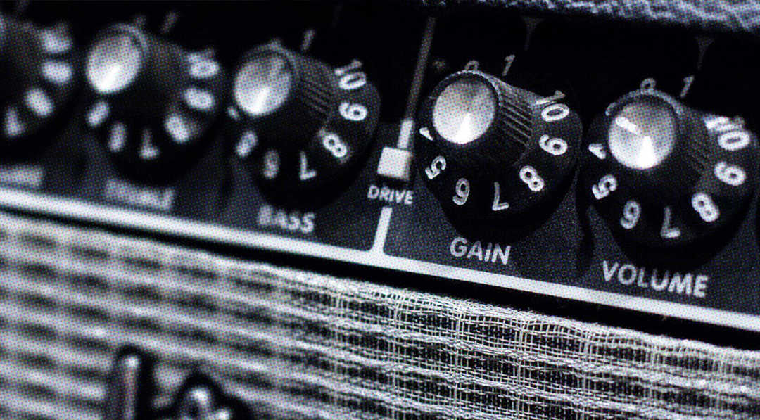 Howto-amp-basics-gain-vs-volume