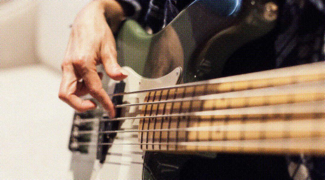 howto-bass-finger-vs-pick