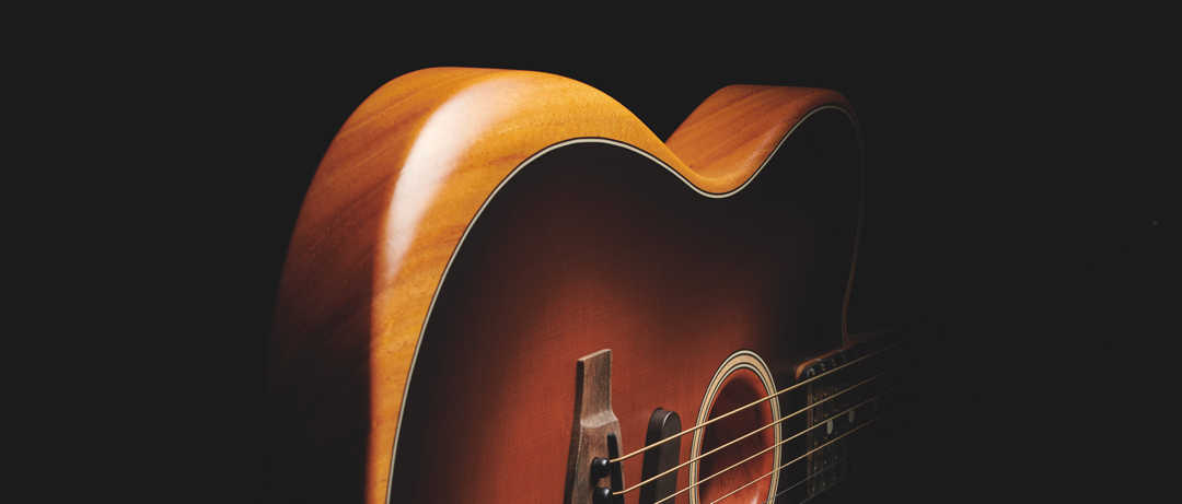 unlimited-expression-inside-the-american-acoustasonic-telecaster