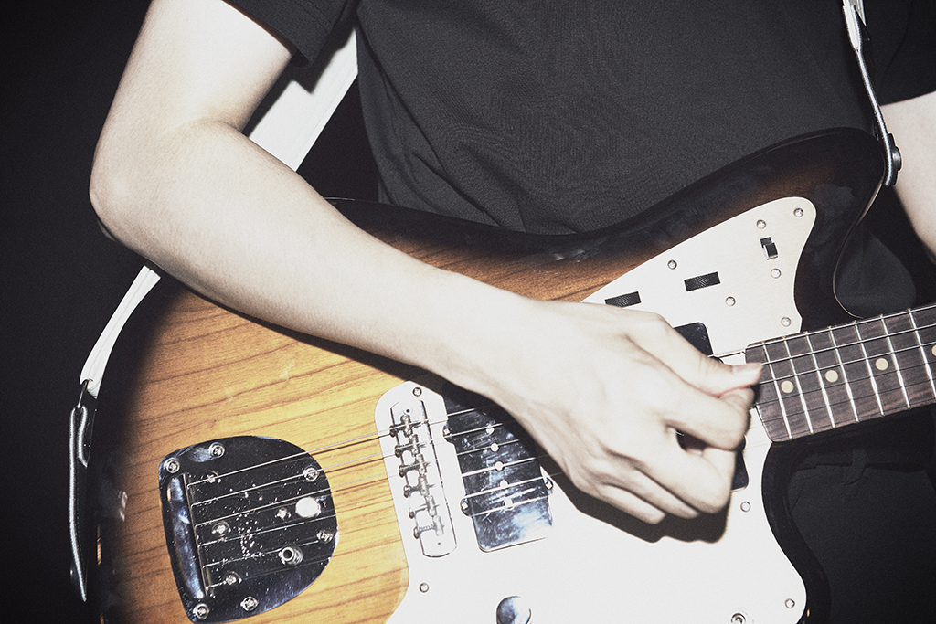 Life with Fender Vol.11