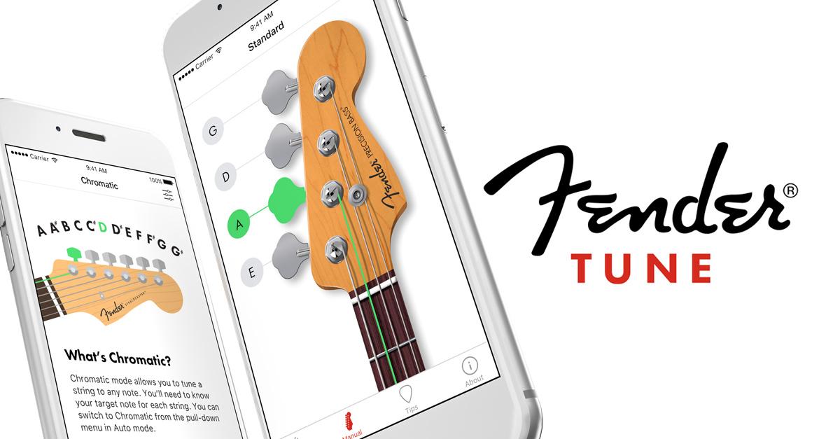 Guitar String Notes Tuning Guide U0026 Fretboard Diagrams Manual Guide