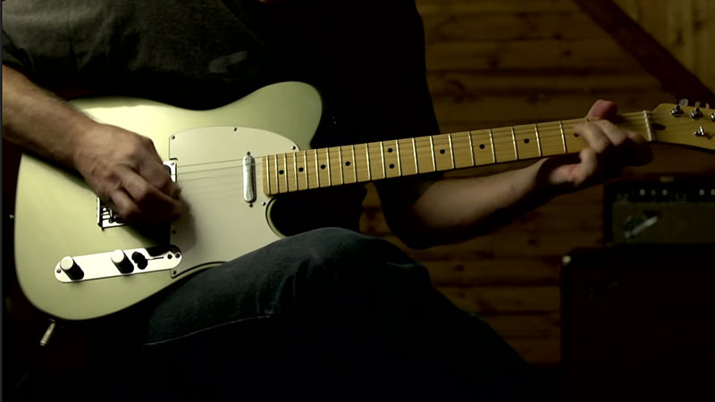 fender custom shop texas special™ tele® pickups accessoriescustom shop texas special™ tele® pickups